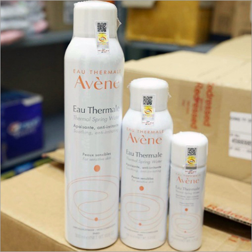 Avene Thermal Water Spray (50ml,150ml,300ml)