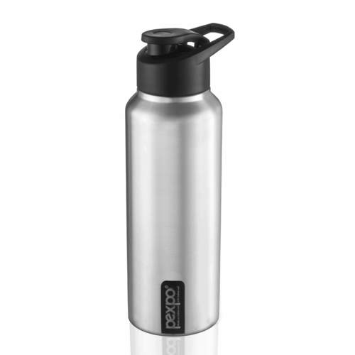 Chromo Sipper Stainless Steel Bottle