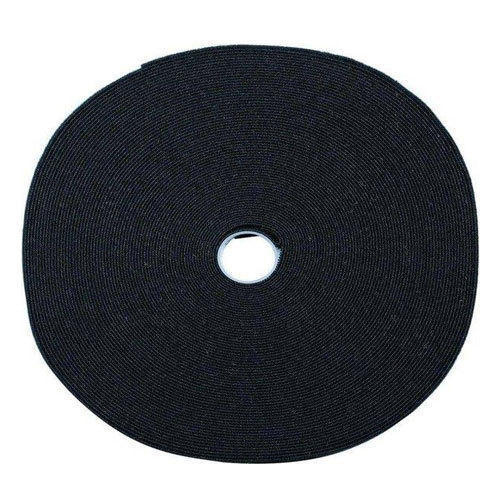 Velcro Cable Tie 50 mtr