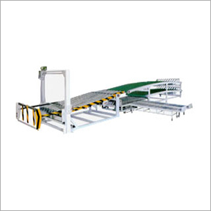 Double Layer Paper Board Machine