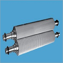 Corrugated Machine  part