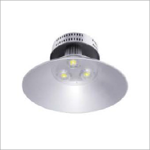 Highbay Light