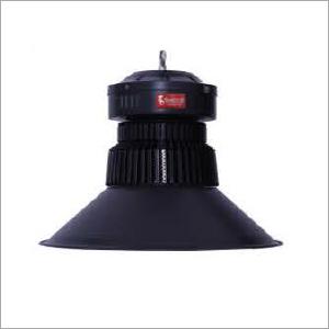 Highbay Light