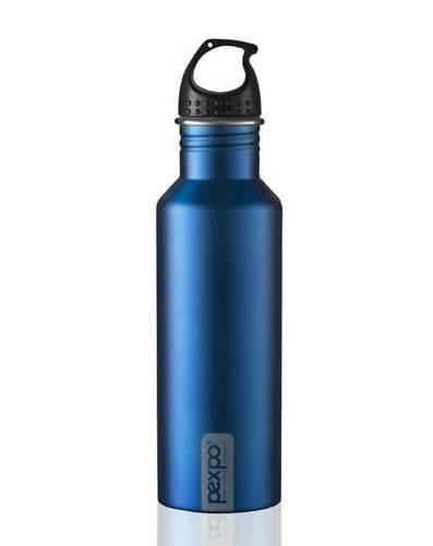 Aristo Stainless Steel Bottle