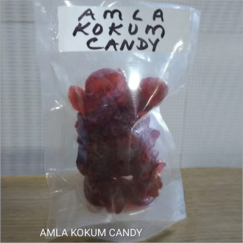 Amla Candies