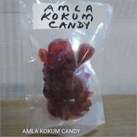 Amla Kokum Candy