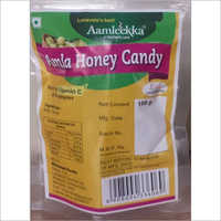 Amla Honey Candy