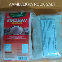 Aamleekha Rock Salt