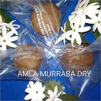 Organic Amla Murabba