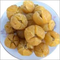 Amla Dry Murabba