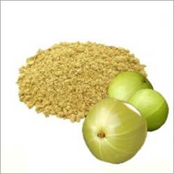 Herbal Amla Products