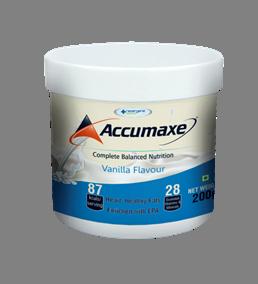 General Health - Nutrition Supplement Powder