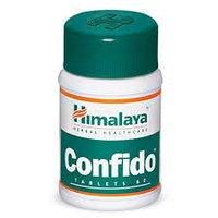 Confido Tablet