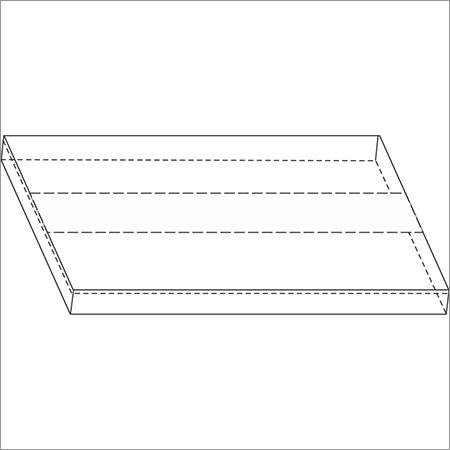 Floor Slabs Form