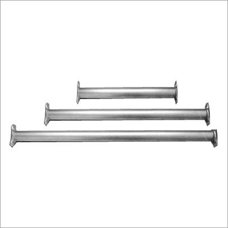 steel Cuplock Horizontal Ledger