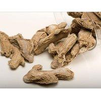 Karnataka Dry Ginger