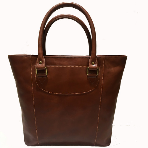 Ladies Leather Bag