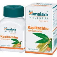 Kapikachhu Tablet