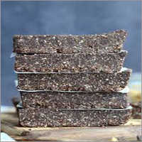 Chia Energy Bar