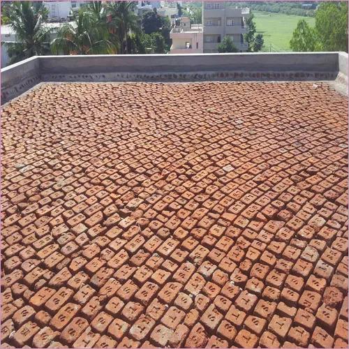 Brickbat Coba Waterproofing Services