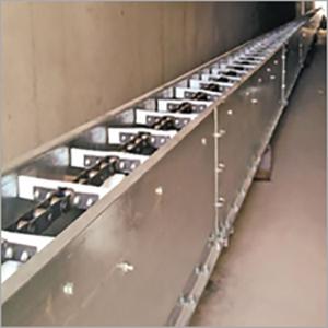 Drag Chain Conveyor