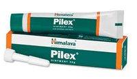 Himalaya Pilex Ointment