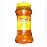 Ambala Pickle