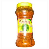 Spicy Tenti Dela Pickle
