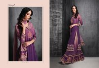 Printed Sharara Suits