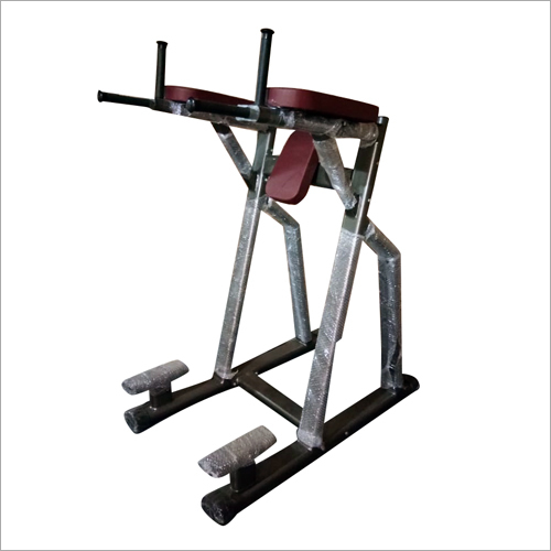 Lower Body Gym Equipments