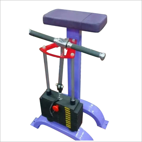 Elbow Press