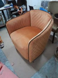 Living Room Sofa Chair