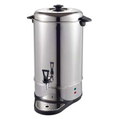 Electric Water Boiler