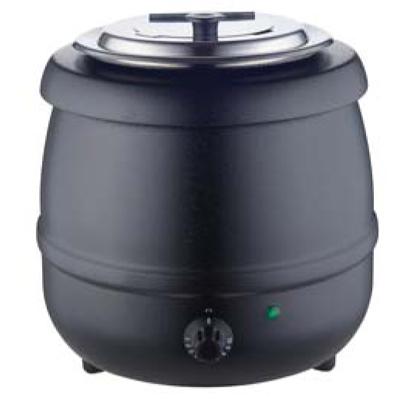 Soup Warmer (Fiber)