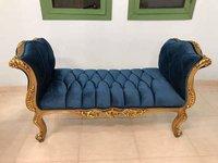 Setti Sofa