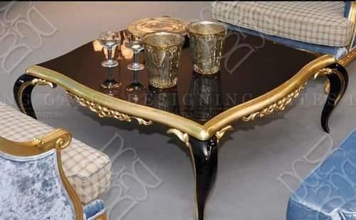 Antique Designer Table