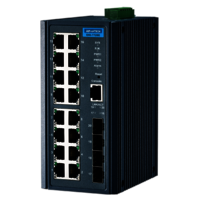 Industrial Communications_EKI-7720E-4F