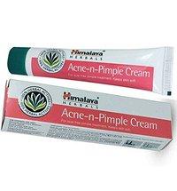 Himalaya Acne N Pimple Cream