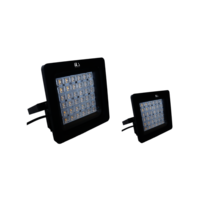 LED FLOOD LIGHT SMD
