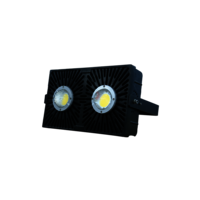 LED FLOOD LIGHT SMD