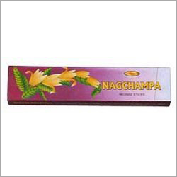 Nag Champa Incense Stick