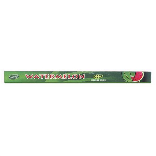 Watermelon Incense Sticks