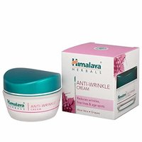 Himalaya Anti-Wrinkle Cream