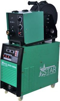 MIG-500E Welding Machines