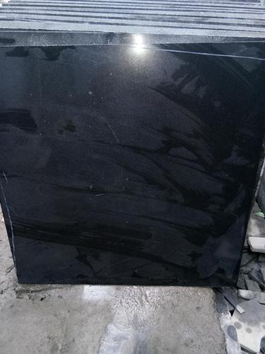 Black Granite Tiles 18*24