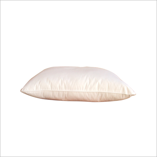 Kapok Sleeping Pillow