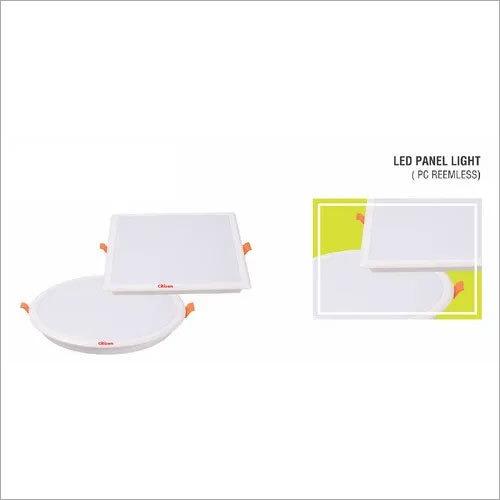 LED PANEL LIGHT 1