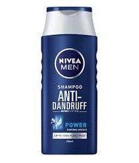 Nivea Shampoo