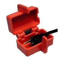 3-In-1 Electrical Plug...