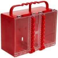 Portable Plastic Group...